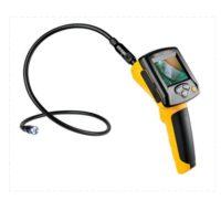 GeoFennel  – FVE 100 – Caméra endoscopique