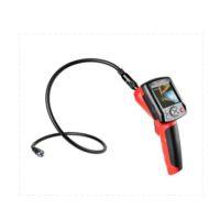 GeoFennel  – FVE 150 – Caméra endoscopique
