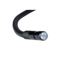 GeoFennel  – Accessoires pour FVE 100 + FVE 150 – Caméra endoscopique  ø 9 mm / 4 m