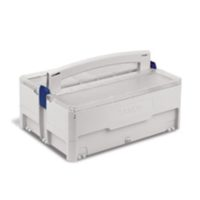 TANOS – Systainer storage-Box