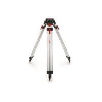 Leica DISTO – Accessoires – Trépied TRI 200