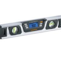 Laserliner- Niveau électronique  DgiLevel-Laser G80