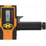 GeoFennel – Laserrotatif – FL 105H – valable du 01.01.-30.06.2020