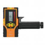 GeoFennel – Laserrotatif – FL 115H