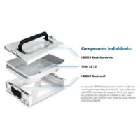 i-BOXX RACK – Couvercle