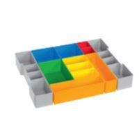 L-BOXX – Lot Insetbox  H3 LB 102