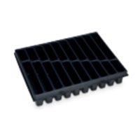 Insert pour petites pièces 20 compartiments – pour i-BOXX 72 et LS 72