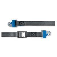 L-BOXX  – Sangle à boucle de serrage ProSafe