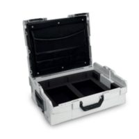 L-BOXX – Insert ordinateur portable
