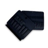 L-BOXX – Carte à outils – 2 couvercles