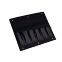 L-BOXX – Carte à outils – 1 couvercle