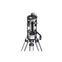 MERIDIAN – Boussole universelle Wyssen – (360° / 400g)