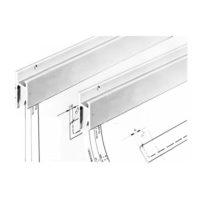 PLANOFIX – 200 cm – rail de suspension