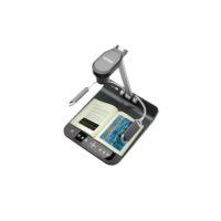 Lumens – Caméra de présentation – Desktop PS 752