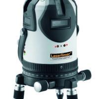 Laserligner- Laser croix  – PowerCross-Laser 8S