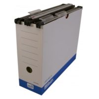 BOLDINI – ARCH-BOX White – 15 cm
