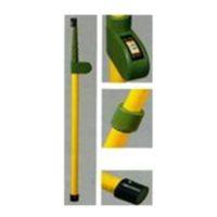 Mètre télescopique en fibre de verre –  SK202 – 12 m
