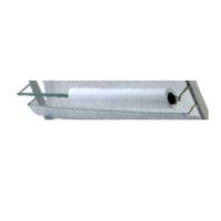 NEOLT – Accessoires pour Rogneuses TRIM – porte rouleau – 250