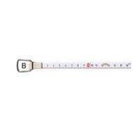 RICHTER – Début de ruban – Type B