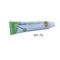 Pâte détectrice d'eau – WP-70