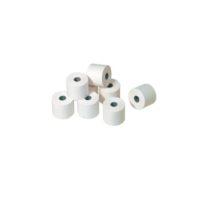 X-PLAN-FC – papier pour Imprimante (10 rouleaux)