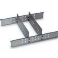 LT-BOXX – Cloisons de séparation 3F LT 136/170