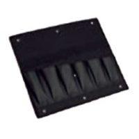 L-BOXX – Carte porte-outils 1 LB/XLB