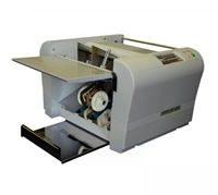 GOP – Machine à plier PF 215 – A3 – A4 – B4 – A4 – B5 – A5 – B6