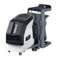 Laserliner – MasterCross-Laser 2