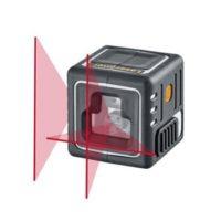 Laserliner – CompactCube-Laser 3
