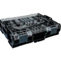 L-BOXX – 102 – Couvercle transparent