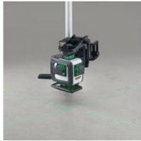 Laserliner – PrecisionPlane-Laser 4G Pro