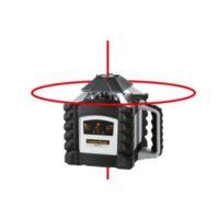 Laserliner – Quadrum OneTouch 410 S