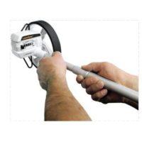 Laserliner – Télémètre à roue électronique RollPilot Mini