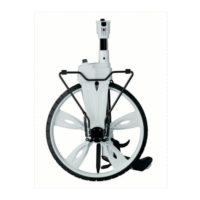 Laserliner – Podomètre RollPilot S12