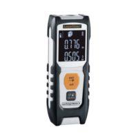 Laserliner – Lasermètre LaserRange-Master i2