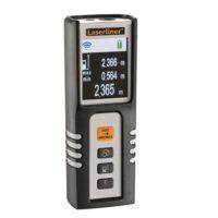 Laserliner – DistanceMaster Compact