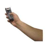 Laserliner – DistanceMaster Compact Pro