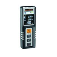 Laserliner – DistanceMaster Compact Plus