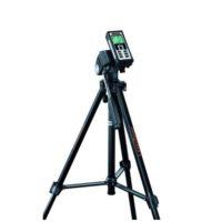 Laserliner – DistanceMaster
