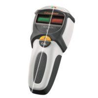 Laseliner – Appareil de détection – MultiFinder Pro