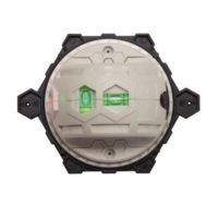 Laserliner- SuperLine 2 D