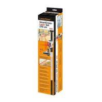 Laserliner – Kit SmartCross-Laser 270 cm
