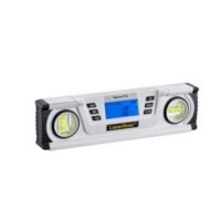 Laserliner- Niveau électronique DgiLevel Plus – 40 cm