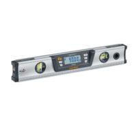 Laserliner- Niveau électronique DigiLevel Pro 30 cm