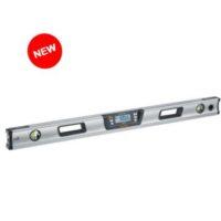 Laserliner- DigiLevel Pro 40