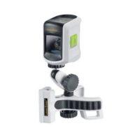 Laserliner – Kit SmartVision-Laser