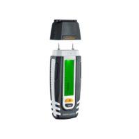 Hygromètre professionnel – DampMaster Compact Plus