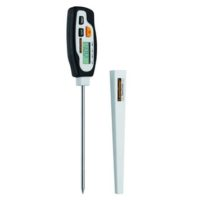 Laserliner – ThermoTester