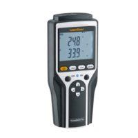Laseliner – ThermoMaster Plus Set